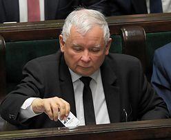 Sondaż. PiS triumfuje w wyborach do Sejmu