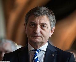 Wyniki wyborów 2019. Afera samolotowa nie zaszkodziła Markowi Kuchcińskiemu