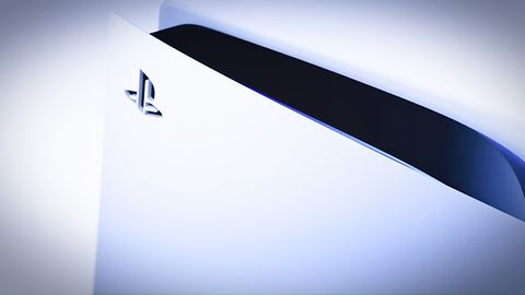 Rozchodniaczek: PlayStation 5, Borderlands 3, Hitman jeden
