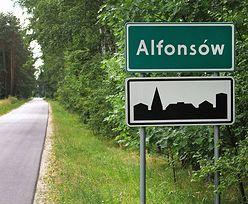 Miejscowości o najśmieszniejszych nazwach. Wiesz, gdzie się znajdują?