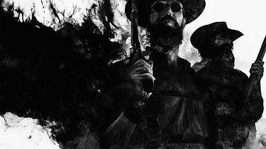 Hunt: Showdown już niedługo trafi na PlayStation 4