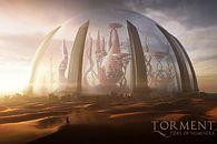 Torment: Tides of Numenera - przegląd recenzji