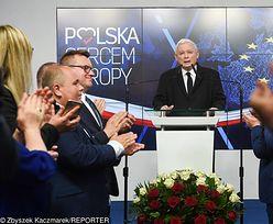 Parlament Europejski. Najwięksi zwycięzcy i przegrani tegorocznych wyborów