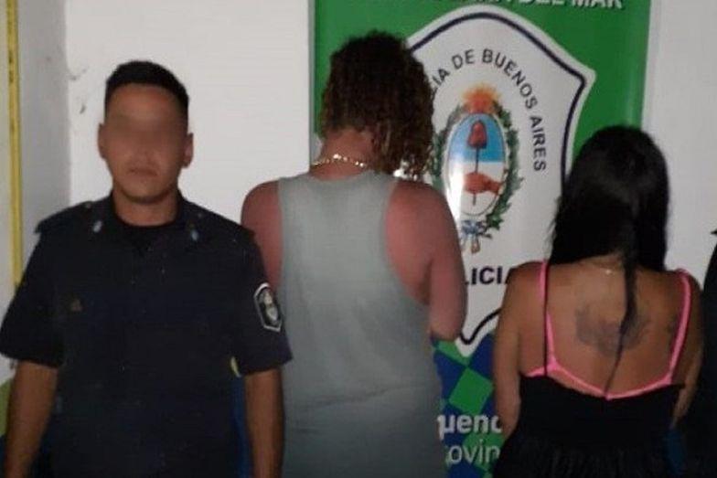 Para zakopała dziecko na plaży. Chcieli uprawiać seks w morzu