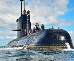Brytyjczycy ścigali zaginiony okręt? Tajemnica losu San Juan