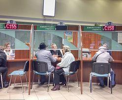Od 4 gr do 20 tys. zł. Ile naprawdę dostają polscy emeryci?