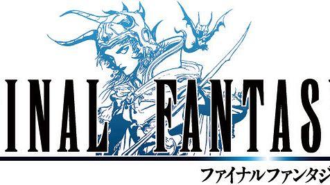 Final Fantasy na iPhone