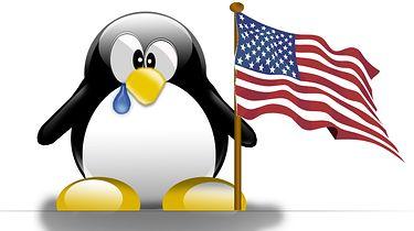 Pingwinek trochę będzie kosztował Sony