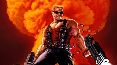 Ekranizacje Borderlands i... Duke Nukem potwierdzone