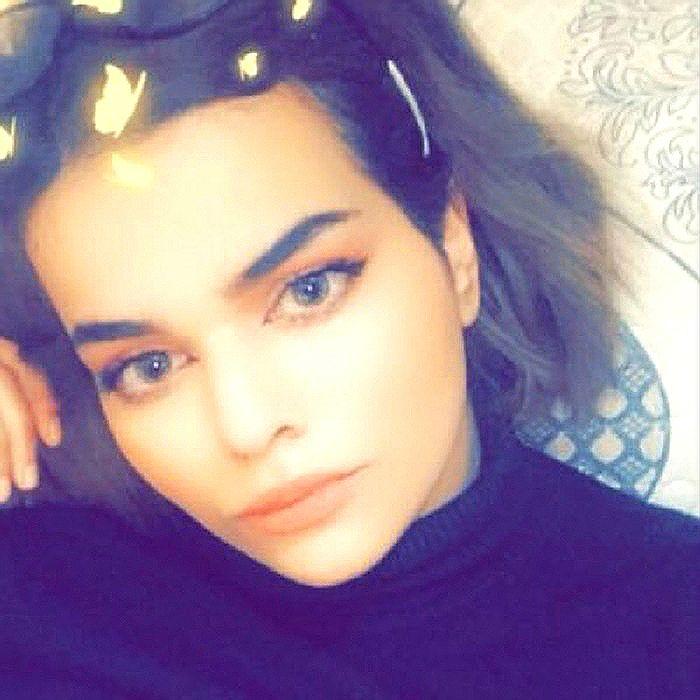 18-letnia Saudyjka nie trafi do Australii. Rahaf al-Qunun zamieszka w Kanadzie