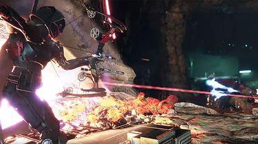 Destiny 2 miało otrzymać rozszerzenie. A dostanie książkę kucharską