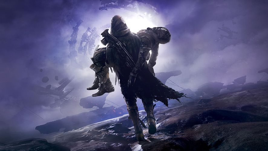 Wraz ze startem 10. sezonu wsparcia Destiny 2 z gry znikną skrzynki z losowo generowaną zawartością