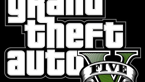 Spodziewacie się GTA V w 2012 roku? Bo GameStop nie