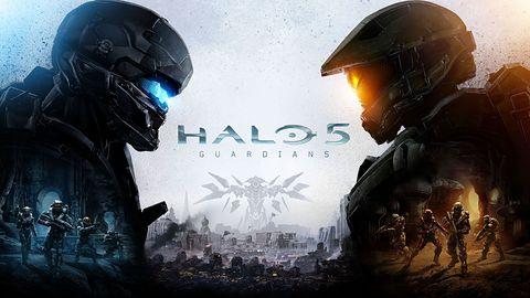 Liczba dnia: 65 milionów gier z serii Halo w rękach graczy