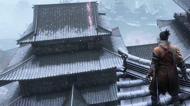 Sekiro: Shadows Die Twice wielkim hitem sprzedażowym, Activision zadowolone