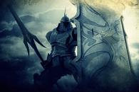 Rozchodniaczek: tylko promocja w PlayStation Store uratuje Was od Flamelurkera