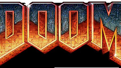 """""""Realistyczny"""" Doom z systemem osłon? Sami zobaczcie"""