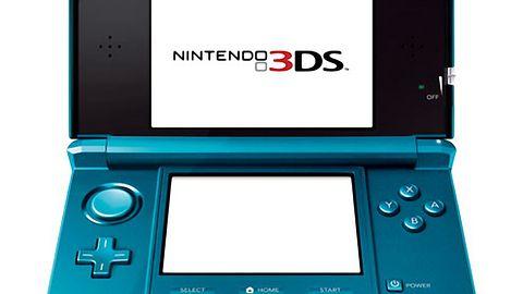 Szef Nintendo jest spokojny o 3DS-a