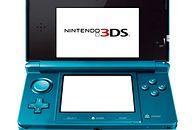 Japończycy kupili już 10 milionów konsol 3DS