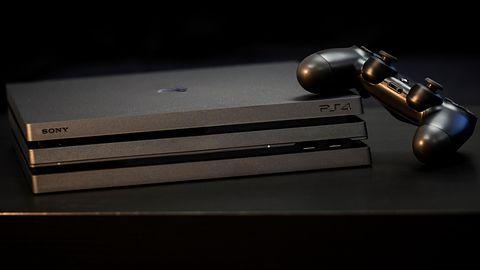 PS4 Pro - test. Bezprecedensowa, bezkonkurencyjna czy... bezsensowna?