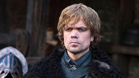 Game of Thrones od Telltale Games nie będzie prequelem