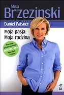 """Moja pasja. Moja rodzina"" - Wydawnictwo GWP"