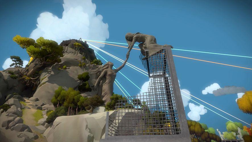 Rozchodniaczek: DLC do Dark Souls 3, demko PES-a czy darmoszki w Games with Gold?