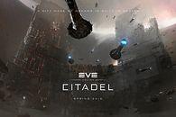 Historia powstawania pierwszej gigantycznej cytadeli pokazuje, jak niesamowitą grą jest EVE: Online