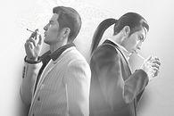 Rozchodniaczek: japońska mafia i sierpniowa oferta Plusa
