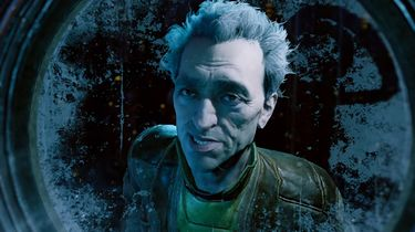 The Outer Worlds sukcesem finansowym!