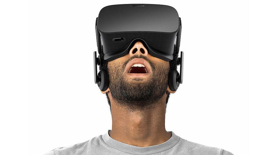 """Z cyklu: """"Janusze biznesu"""". Oculus znowu pokazuje, jak nie traktować klientów"""