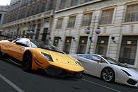 Przegląd aktualizacji i dodatku do Gran Turismo 5 [WIDEO]