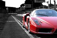 Już w przyszłym tygodniu do Gran Turismo 5 przyjedzie nowy dodatek