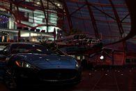 Milion pobrań dodatku do Gran Turismo 5