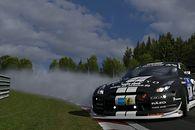 Masa tras w Gran Turismo 6 i nowa wersja GT5