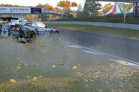 Premiera Gran Turismo 7? Może w przyszłym roku. Może jeszcze później