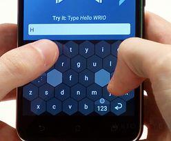 To będzie następca SMS-ów? Duże zmiany w telefonicznych wiadomościach