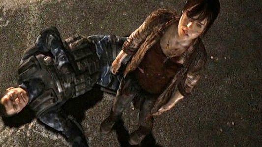 David Cage wolałby, żebyśmy nie przechodzili Beyond: Two Souls kilka razy. Posłuchacie?