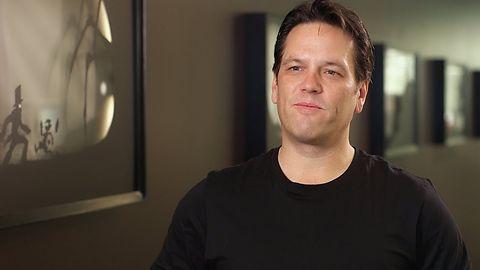 Phil Spencer wierzy w przewagę Xbox Series X i podkreśla znaczenie usługi All Access