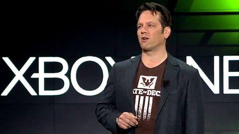 Emulacja pierwszego Xboksa na PC? Phil Spencer jest bardzo chętny