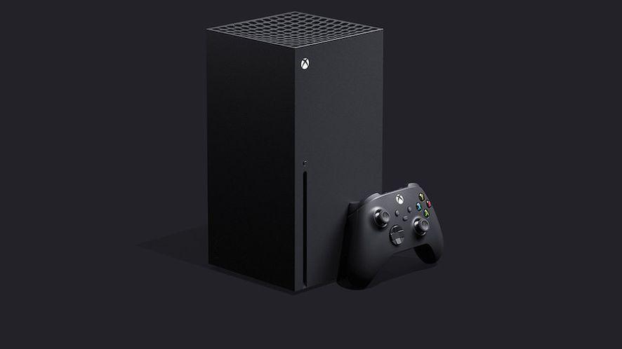 """""""Nasza strategia nie opiera się na tym, ile Xboksów sprzedamy w tym roku"""" – Phil Spencer o starcie Xbox Series X"""