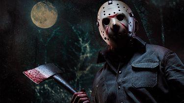 Znamy datę premiery Friday the 13th, ale wątpię, by startowa zawartość kogoś przekonała do zakupu