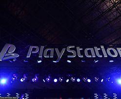 PlayStation 5 i Xbox Series X. Pierwszy polski sklep podał cenę konsol