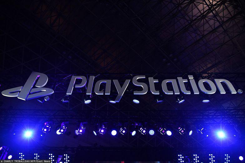 Playstation 5 zadebiutuje na rynku w czwartym kwartale 2020 roku