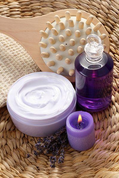 Wybierzcie odpowiedni dla siebie preparat do masażu