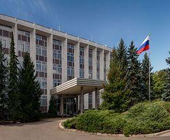 Bułgaria. Rosyjscy dyplomaci wydaleni za szpiegostwo