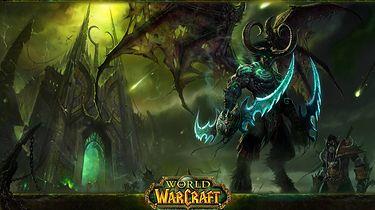 Nostalriusowi nie wyszło, więc może Felmyst nakarmi głodnych klasycznego World of Warcraft?
