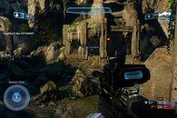 Kampania w Halo 2: Anniversary nie dociągnie do natywnego 1080p