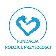 Fundacja Rodzice Przyszłości
