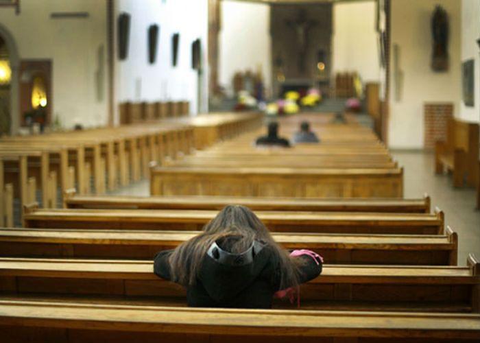 Mieszkańcy Krosna krytykowali pomysł budowy kościoła